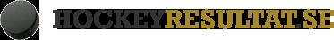 Hockeyresultat Logo