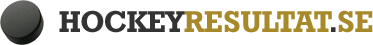 Hockeyresultat Logotyp