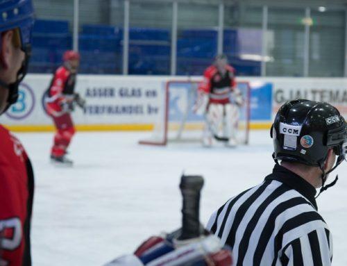 Brynäs letar efter alternativa lösningar till SHL:s nya spelavtal