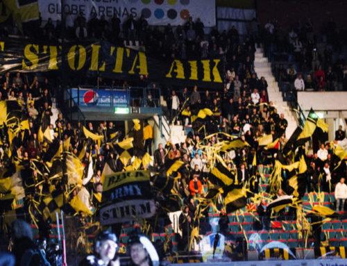 SPELTIPS 19/3: AIK – Oskarshamn IK | Nu ska kungarna av HockeyAllsvenskan koras