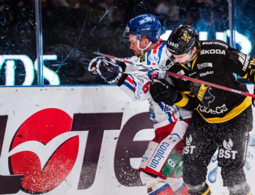 KRÖNIKA: David vs Goliat, AIK vs Oskarshamn – och kampen dem emellan