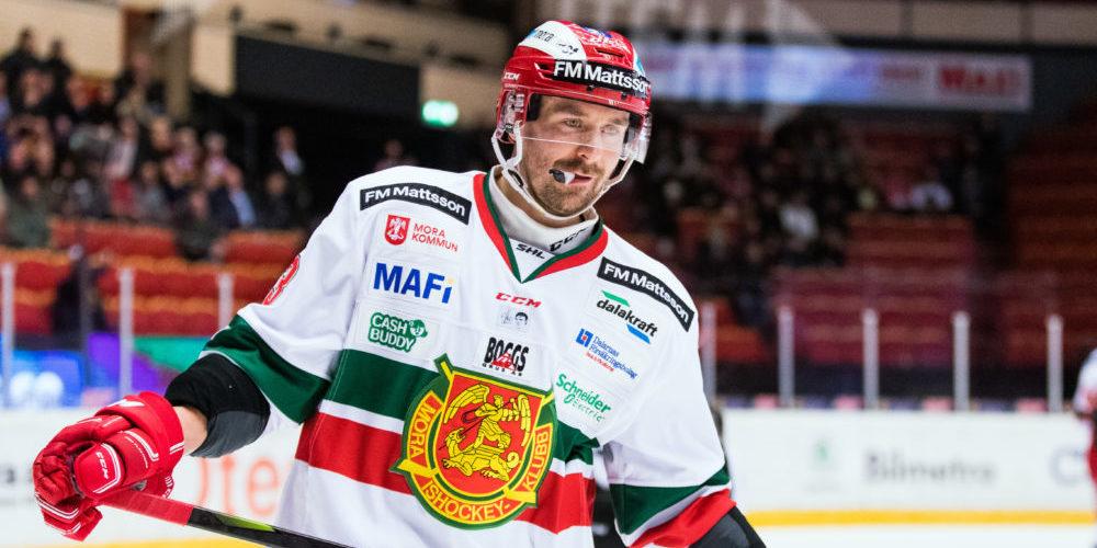 Tomas Skogs