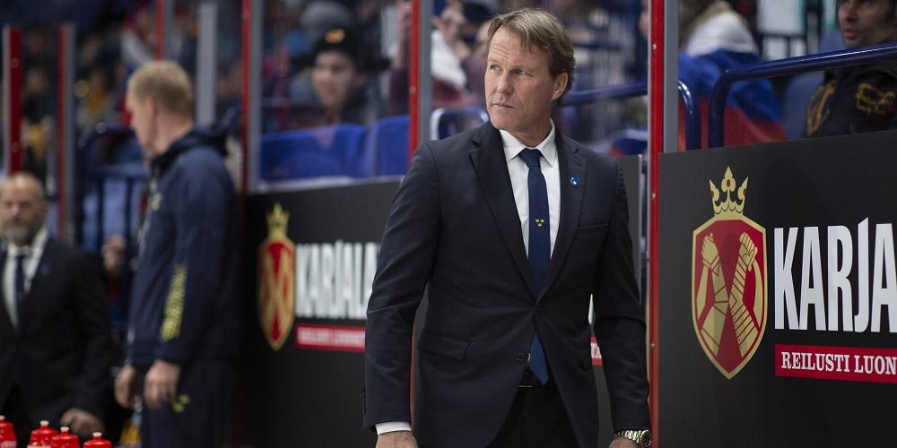 Johan Garpenlöv