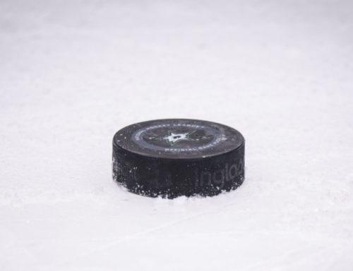 NHL:s plan starta säsongen i augusti