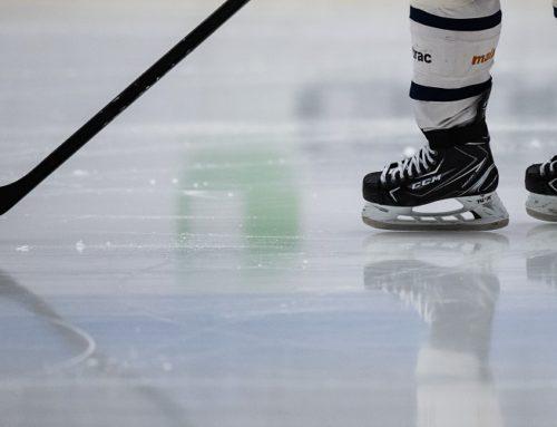 Fler SHL-matcher för Djurgården och Linköping ställs in