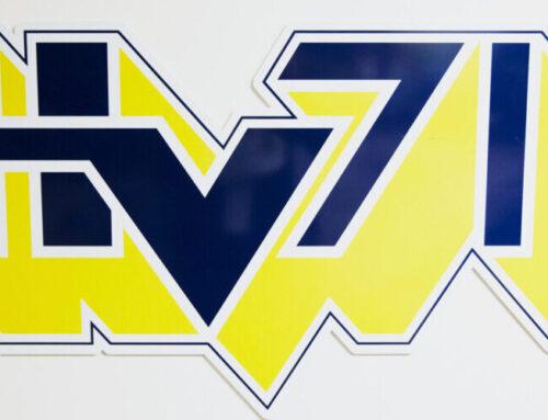 QUIZ: Testa dina kunskaper om HV71