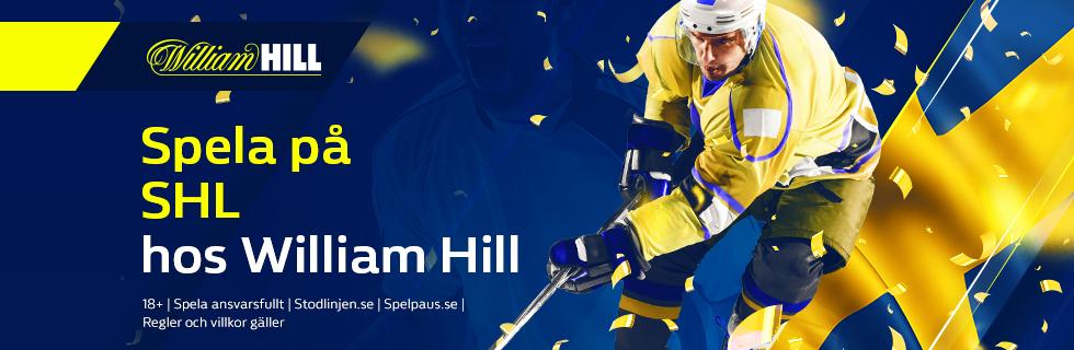 Shl Tabell 2020 2021 Hockeyresultat Se