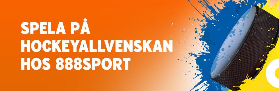 Hockeyallsvenskan Slutspel Uppflyttningskval 2021 Hockeyresultat Se